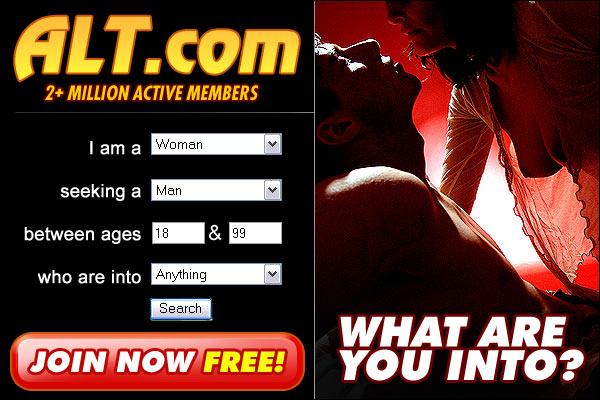 Porn galleries free mail order bdsm